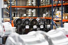 Vossen Forged | VPS Precision Series - © Vossen Wheels 2015 - 1014 (VossenWheels) Tags: miami wheels forged concave madeinusa madeinamerica vossen vps 6061 6061t6 vossenwheels madeinmiami forgedwheels vossenforged wwwvossenwheelscom concavewheels concaveforgedwheels teamvossen vossenprecisionseries precisionseries vossenvps vossenforgedwheels