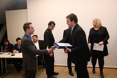 16. Kongres SDM