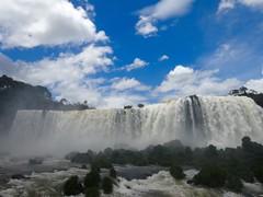 Iguacu (Bra)-28