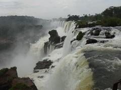 Iguazu (Arg)-37
