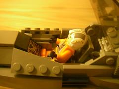 IMGP0032 (opu2014) Tags: force lego xwing moc awakens
