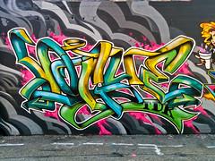 Vogue (You can call me Sir.) Tags: california graffiti bay san francisco vogue area norther