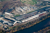 CV787 Flight from STL to PHL (listentoreason) Tags: industry canon scenic favorites engineering aerialphotograph ef28135mmf3556isusm score25