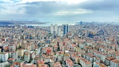 Quasar Istanbul