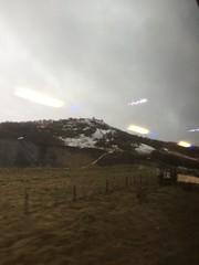 Photo of The Scottish highlands