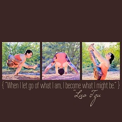 """""""When I let go of what I am, I become what I might be."""" ~Lao Tzu  I'm very, very excited about teaching TODAY at @truyogalasvegas Join me From 10:30am - 12:00pm!! Can't wait to see my SUMMERLIN #LasVegas Yoga friends!!!... Come experience this beautifu (elinorecohenyoga) Tags: from ranch las vegas friends me beautiful yoga by studio this see with im very lasvegas photos d smoke tel tzu captured excited cant nv experience join come wait about teaching sat suite today rd nam talented 702 summerlin tru incredibly 1030am 1200pm 7310  livewithintention 89128 intentioniseverything ~lao wheniletgoofwhatiamibecomewhatimightbe ashleyflaigphotography elinorecohenyoga pureflowyoga xoxox~eli ashaaum vegasyogis  lasvegasyoga truyogalasvegas 3311600 lasvegasyogis vegasyogi lasvegasyogi"""