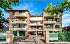 23/29-31 Johnston Street, Annandale NSW