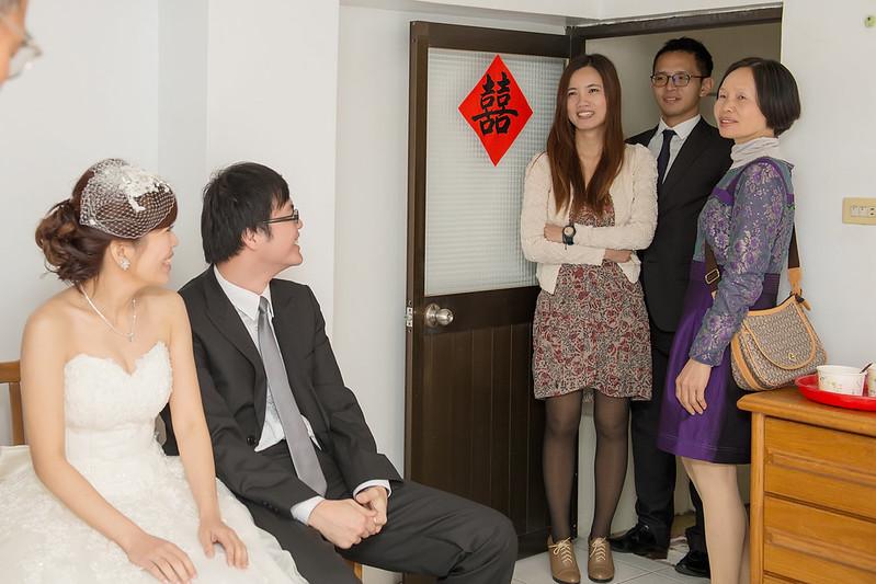 Wedding20150208_0166