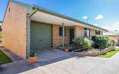 2/738 Hodge Street, North Albury NSW
