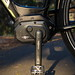"""Shimano-STEPS-Gepida-Reptila-1000-202 • <a style=""""font-size:0.8em;"""" href=""""http://www.flickr.com/photos/97921711@N04/16551457279/"""" target=""""_blank"""">View on Flickr</a>"""