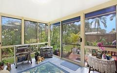 12/22A Kirkwood Road, Tweed Heads South NSW