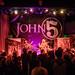 John 5 (36 of 36)