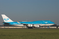 B747 PH-BFP KL asia 4 (Avia-Photo) Tags: amsterdam plane airplane airport pentax aircraft aviation jet aeroplane airline boeing airlines flugzeug schiphol ams boeing747 spotting airliner jumbo avion airliners eham planespotting aviacion luftfahrt