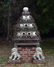 Ornamental Beleura House & Garden (graeme37) Tags: mornington gardenstatuary beleurahouse beleuragardens