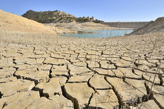 _CSC0363 (Hectorlbt) Tags: water help drought climaticchange seriousdroughtinespanishlevante