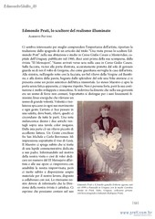 EdmondoGiulio_49