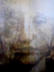 maya 458 (mc1984) Tags: portrait painting dead flickr acrylic maya end issara posca mc1984