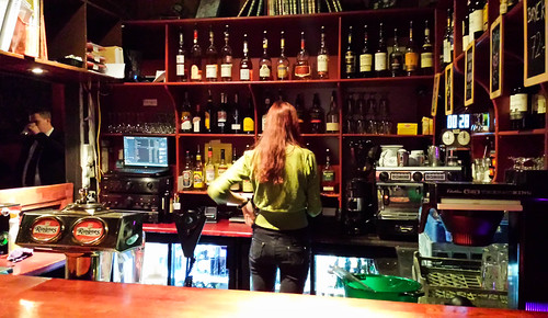 Oslo bar by the tinz, on Flickr