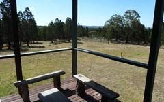 930 Woolpack Road, Boorowa NSW
