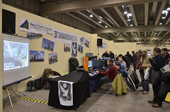 "Verona 2015 Model Expo Italy • <a style=""font-size:0.8em;"" href=""http://www.flickr.com/photos/90450051@N02/16742646531/"" target=""_blank"">View on Flickr</a>"