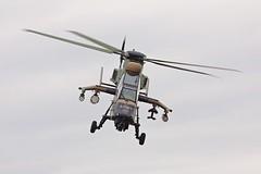 Tiger ARH (joolsgriff) Tags: tiger avalon eurocopter arh australianarmy ymav australianinternationalairshow airbushelicopters