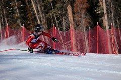 BC Alpine Front Page Photos