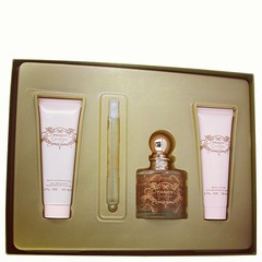 Fancy Gift Set by Jessica Simpson $30.95 only @emartja #eMart #jessicasimpson #sale #gift #perfume Buy here: www.emartja.com