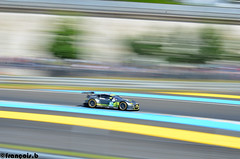 ASTON MARTIN RACING - Aston Martin V8 Vantage GTE (Franois Boisseau) Tags: cars nikon gulf martin racing mans le endurance michelin lemans fia v8 automobiles aston astonmartin gt2 motorsport vantage sportscars dunlop amr 24h prodrive britishdesign 2016 sarthe lemans24h gte wec 24heuresdumans v8vantage gulfoil ilmc 24hoursoflemans circuitdelasarthe astonmartinracing dunloptires circuitdumans d7000 sportsmcaniques worldendurancechampionship britishmachine fiawec