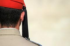 Evzone (olivier.ghettem) Tags: athens athènes greece grèce armée evzones evzone militaire militaires europe europedusud uniforme