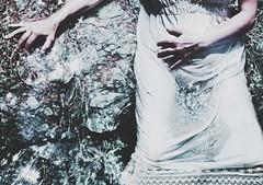 save me (Peter Tatsis) Tags: travel blue winter sea sky white cold art nature water rock modern clouds vintage dark landscape polaroid photography sadness model scenery artist sad darkness artistic quote folk grunge young style minimal pale retro quotes indie romantic dope boho paleblue virginiawoolf tumblr tumblrgirl palegrunge