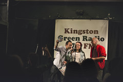 Kingston Green Radio Fundraiser (RP Photography Solutions - Band and Events) Tags: pedro de barros radio presenter esperanza staion kingston green fundraiser cricketers host hosts night awesome out great intimate crowd community event live music scene sw south west london musicians artists artist performers performer simple lighting easy photography act acts professional concert bands events rp solutions