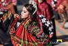 TBOLIBEAUTY (twelveinchesbehind) Tags: tnalak tboli streetdance festival southcotabato dreamweavers