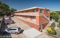 21/122 Henderson Road, Queanbeyan NSW