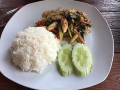 IMG_5939 (porpupeeya) Tags: อาหาร