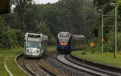 """0597_2016_07_02_Baunatal_Rengershausen_RBK_709_0852_709_""""Der_Mond""""_Kassel_Auestadion_CANTUS_428_507_CAN_0428_649_R5_Fulda (ruhrpott.sprinter) Tags: ruhrpott sprinter geutschland germany nrw ruhrgebiet gelsenkirchen lokomotive locomotives eisenbahn railroad zug train rail reisezug passenger güter cargo freight fret diesel ellok hessen baunatal rengershausen korbach stellwerk db kurhessenbahn boxx can eloc elv hlbahn heb hgb mrcedispolok txl rpool sbbc 101 114 120 145 146 152 182 185 193 211 275 427 428 429 482 642 646 es64u2 rapunzel rotkäppchen dermond hansimglück dompfaff käfer schmetterling blumen outdoor logo graffiti natur"""