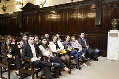 _MG_8214 (Tribunal de Justia do Estado de So Paulo) Tags: tjsp visitamonitorada academicosdedireito oab sobernardo ricardoloutjsp