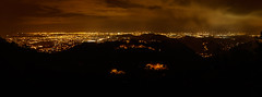 Panama-018 (s4rgon) Tags: centralamerica dschungel jungle landscape landschaft langzeitbelichtung nacht night panama panamacity suburbs longtimeexposure