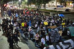 Ato Pela Educação_06.07.16 _Foto AF Rodrigues_7 copy (AF Rodrigues) Tags: brazil rio brasil riodejaneiro br rj ato manifesto manifestação educação atopelaeducação