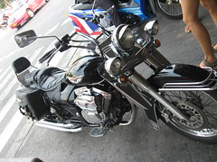 Bangkok_photo_2010 (7) (Sasha India) Tags: travel thailand asia bangkok 旅行 泰國 曼谷 여행 タイ سفر путешествия バンコク ประเทศไทย תאילנד 태국 путешествие בנגקוק мандри 방콕 กรุงเทพมหานคร بانكوك ব্যাংকক تايلاند бангкок подорожі تایلند азия यात्रा بانکوک பயண ভ্রমণ थाईलैंड தாய்லாந்து การท่องเที่ยว אַרומפאָרן बैंकाक থাইল্যান্ড реальныйбангкок לִנְסוֹעַ באַנגקאָק טיילאַנד பாங்காக்