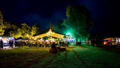 RubenVanVliet_Zaterdag-67 (Welcome to the Village) Tags: nacht ruben gezellig foodcorner zaterdag sfeer vanvliet avondfoto wttv16