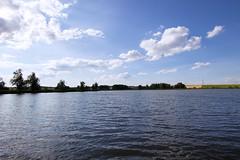 pond (Jules Marco) Tags: sky water clouds canon austria sterreich pond wasser horizon himmel wolken teich niedersterreich horizont waldviertel wideanglelens loweraustria woodquarter sigma1020mmf35exdchsm eos600d kleinmeiseldorf