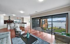 113 The Promenade, Sans Souci NSW