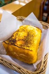 _1450684 (Darjeeling_Days) Tags:   doumae  boulangerie