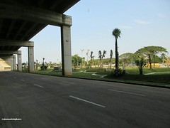0000 T3U EXTERIOR (5) (MYW_2507) Tags: airpor bandara cgk cengkareng soetta soekarnohatta jakarta t3u terminal3 expansion exterior