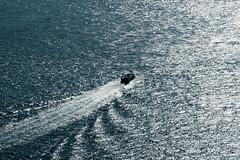 Summer's Snap 2016 : SEA Kanmon Channel (Colorful-wind) Tags: light sea summer sun color colors japan ferry colorful ship july  fujifilm fukuoka  lightandshadow mojiko 2016 7 kitakyusyu moji     xt1