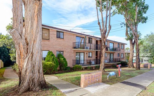 4/32-34 Old Hume Highway, Camden NSW