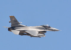 00-0224 SW 2016-07-20 (EOR 1) Tags: f16c 000224 sw 79fs redflag163 nellisafb