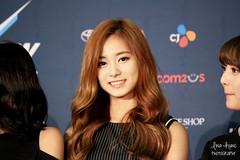 KCON -- Twice Tzuyu (linadollyy) Tags: redcarpet kcon korean kpop koreanpop koreanguys kimnamjoon koreanmusic kimseokjin kimtaehyung kcon16la kcon2016 key kk kimtaeyeon khiphop kcon2014 koreangirls korea koreanmen rapmonster jungkook suga yoongi tzuyu momo sana mina minyoongi minho music men seokjin seohyun sinb shinee sexy gfriend ioi yuju yebin yerin eunbi yewom amber amberliu taemin jonghyun sejong sejeon kangmina yoojung nayeon nayoung sohye