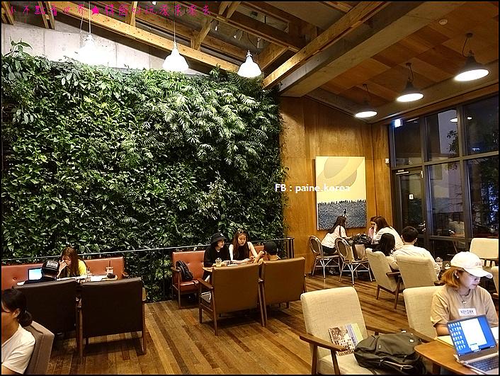 江南Alver Cafe (18).JPG
