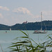 "2016-07-18-16h05m57-Balaton • <a style=""font-size:0.8em;"" href=""http://www.flickr.com/photos/25421736@N07/28672802602/"" target=""_blank"">View on Flickr</a>"